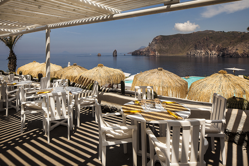 30-therasia-resort-sea-spa-vulcano-isole-eolie-sicilia